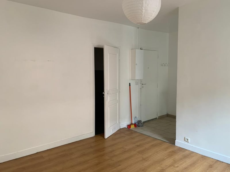 APPARTEMENT ST OUEN - 2 pièce(s) - 36.15 m2