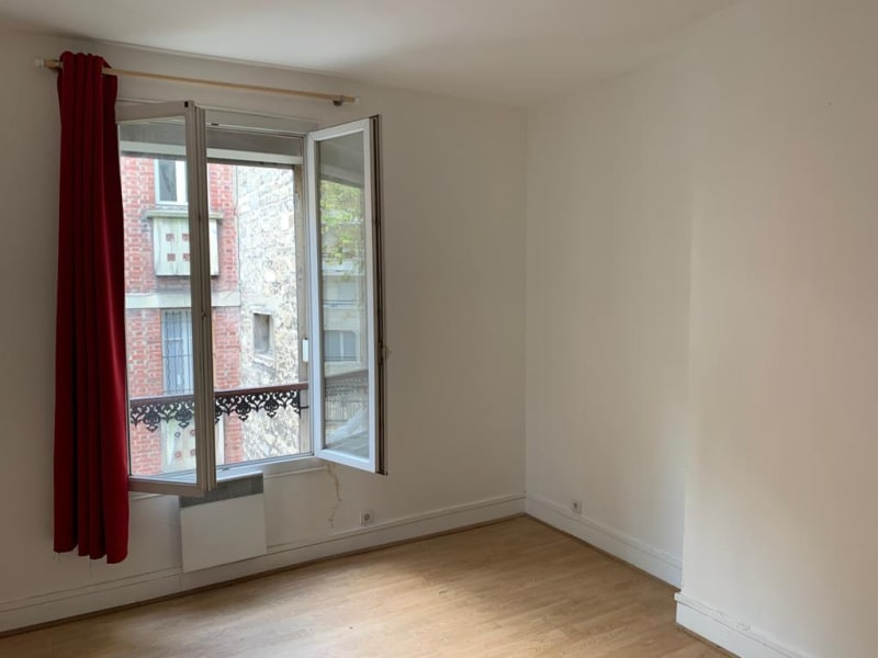 Location appartement Saint ouen sur seine 880€ CC - Photo 3