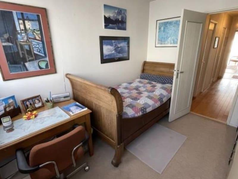 Vente appartement Villejuif 429000€ - Photo 6