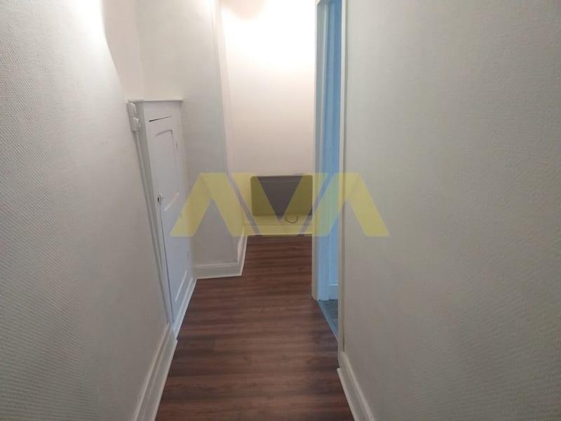 Rental apartment Oloron-sainte-marie 370€ CC - Picture 3