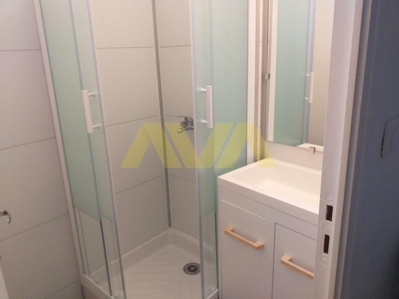 Rental apartment Oloron-sainte-marie 370€ CC - Picture 5