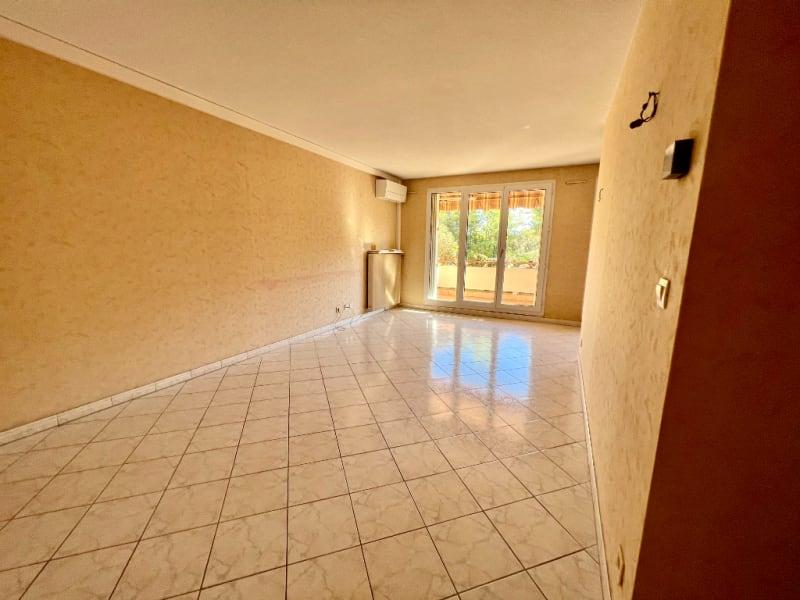Vente appartement Hyeres 265000€ - Photo 3