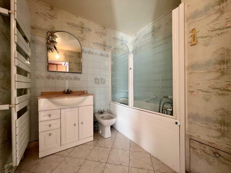 Vente appartement Hyeres 265000€ - Photo 6