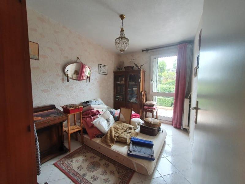 Venta  apartamento Hyeres 265000€ - Fotografía 9