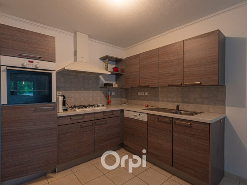 Sale apartment Auray 247220€ - Picture 5