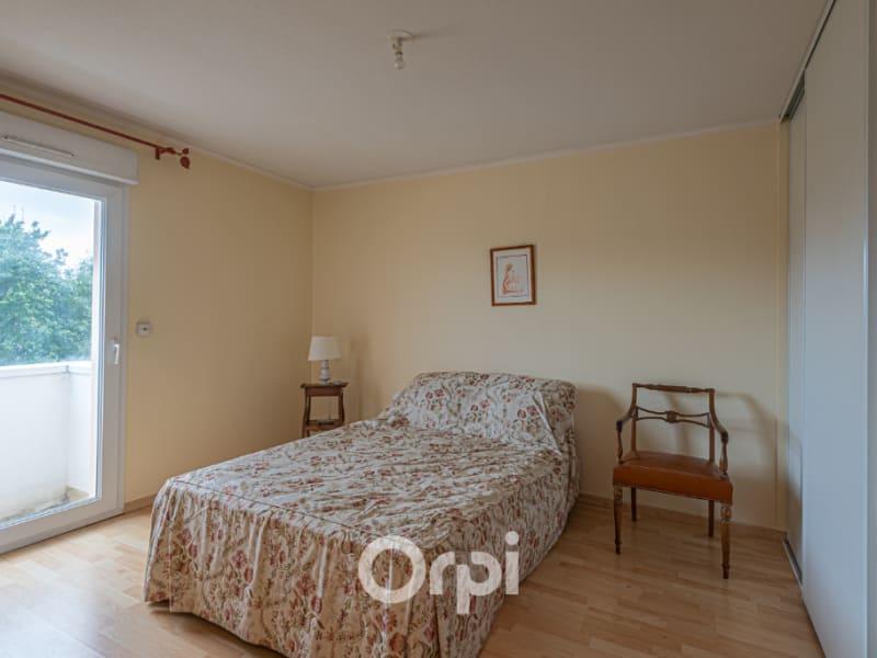 Sale apartment Auray 247220€ - Picture 6