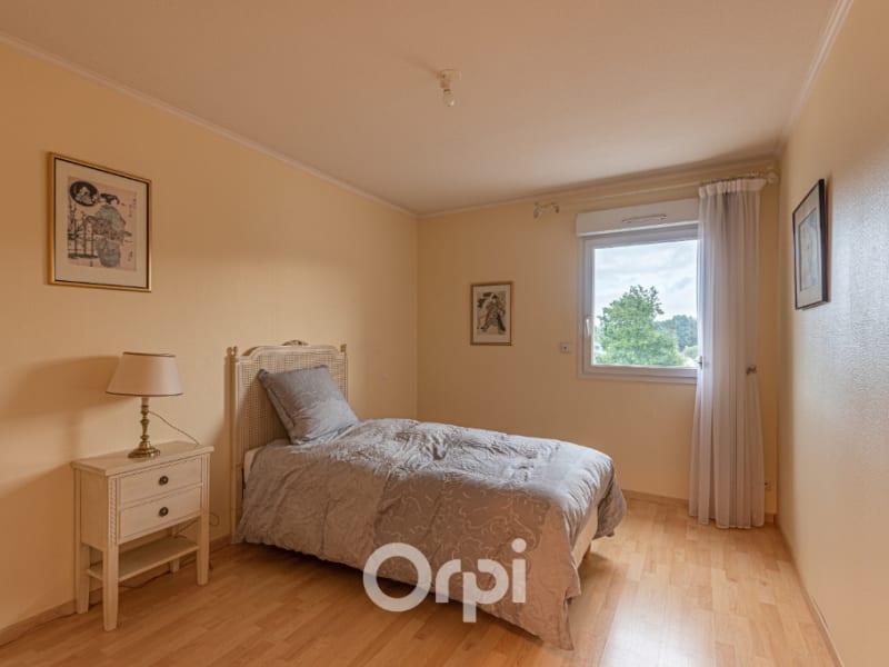 Sale apartment Auray 247220€ - Picture 8