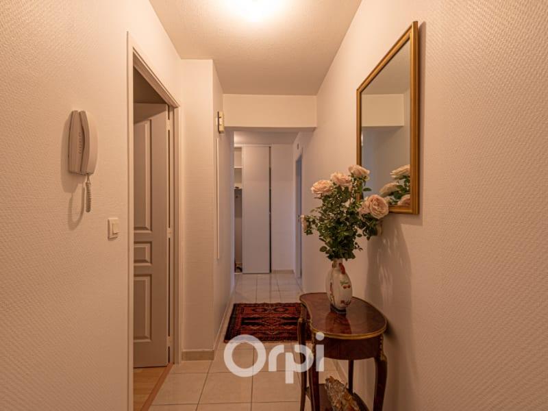 Sale apartment Auray 247220€ - Picture 9