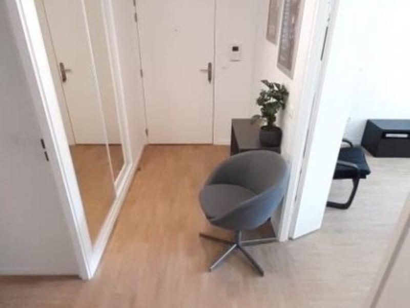 Vente appartement Gennevilliers 459000€ - Photo 2