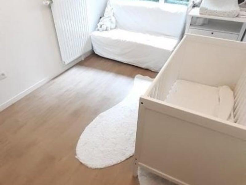 Vente appartement Gennevilliers 459000€ - Photo 8