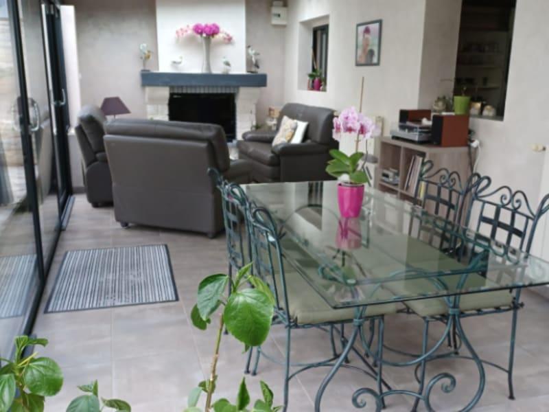 Vente maison / villa Chambly 450000€ - Photo 3