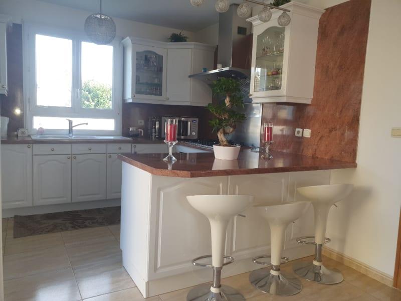 Vente maison / villa Chambly 365000€ - Photo 2