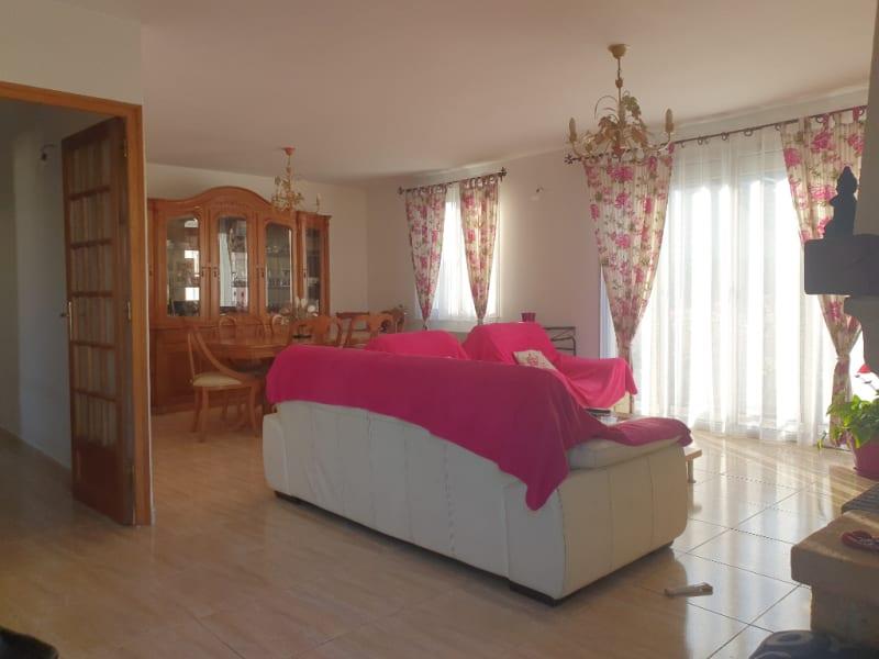 Vente maison / villa Chambly 365000€ - Photo 3
