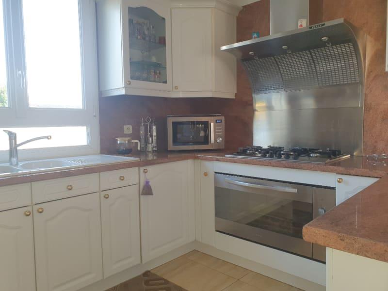 Vente maison / villa Chambly 365000€ - Photo 4