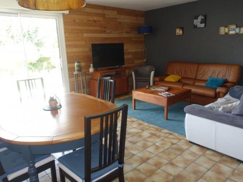 Vente maison / villa Cholet 236877€ - Photo 3
