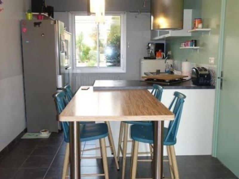 Vente maison / villa Cholet 236877€ - Photo 5
