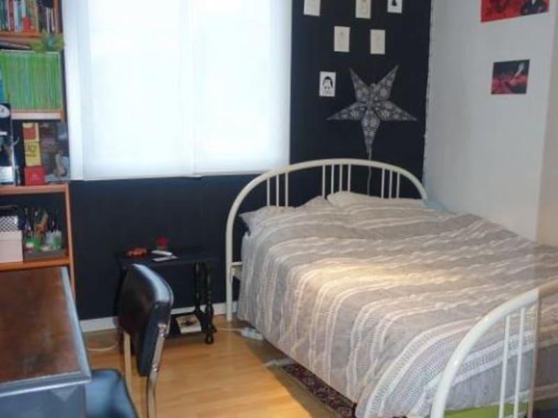 Vente maison / villa Cholet 236877€ - Photo 9