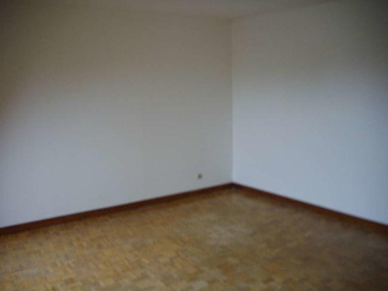 Rental apartment Aire sur la lys 473€ CC - Picture 4
