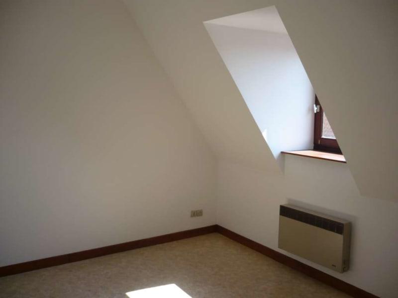 Rental apartment Aire sur la lys 473€ CC - Picture 6
