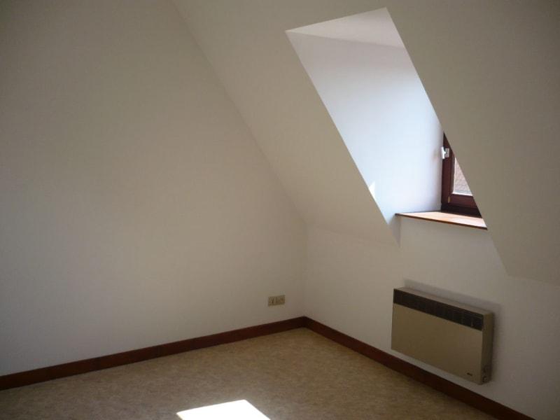 Rental apartment Aire sur la lys 473€ CC - Picture 7