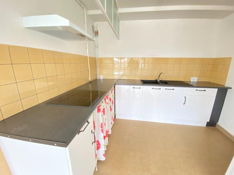 Rental apartment Valenciennes 660€ CC - Picture 6