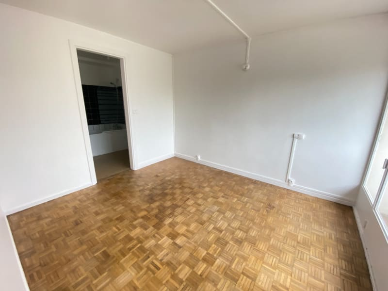 Rental apartment Valenciennes 660€ CC - Picture 7