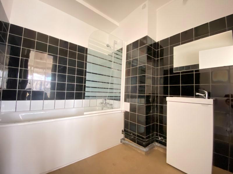 Rental apartment Valenciennes 660€ CC - Picture 8
