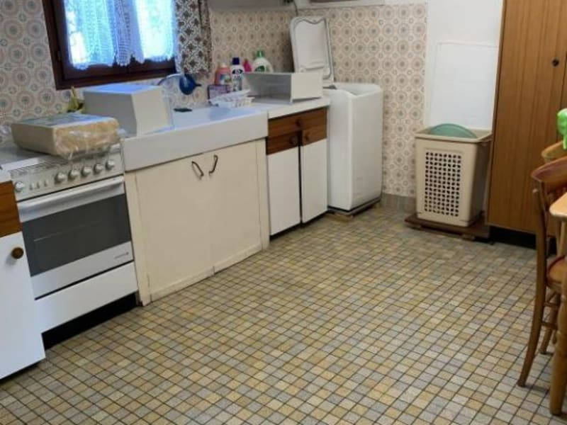 Vente maison / villa Livry gargan 335000€ - Photo 11