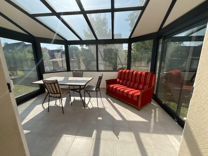 Sale house / villa Conflans sainte honorine 559900€ - Picture 6