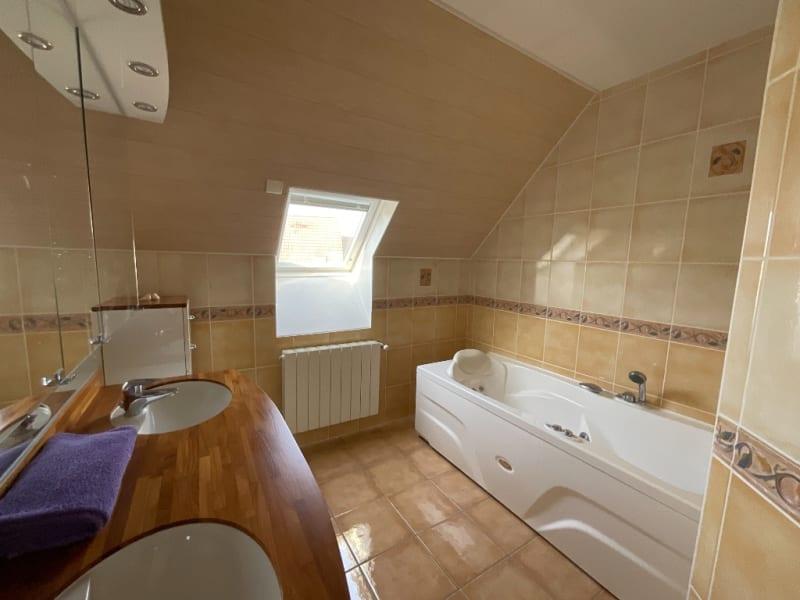 Sale house / villa Conflans sainte honorine 559900€ - Picture 8