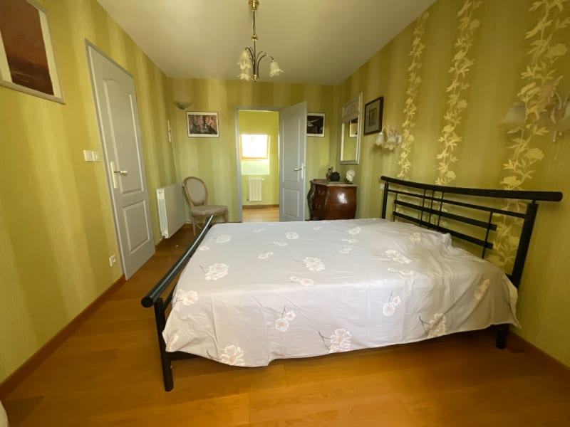 Sale house / villa Conflans sainte honorine 559900€ - Picture 9