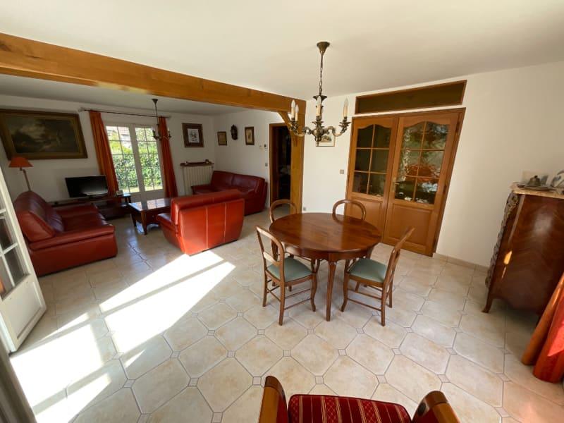 Sale house / villa Conflans sainte honorine 559900€ - Picture 10
