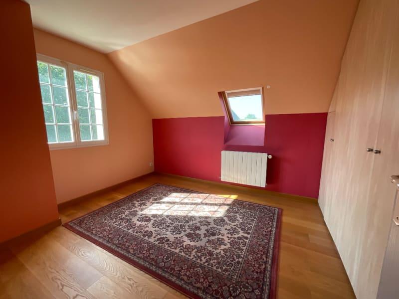 Sale house / villa Conflans sainte honorine 559900€ - Picture 11