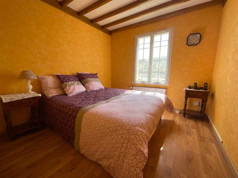 Sale house / villa Conflans sainte honorine 559900€ - Picture 13