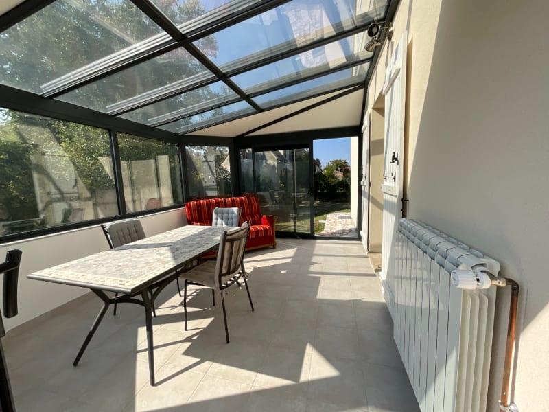 Sale house / villa Conflans sainte honorine 559900€ - Picture 14