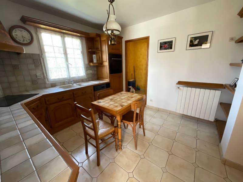 Sale house / villa Conflans sainte honorine 559900€ - Picture 15