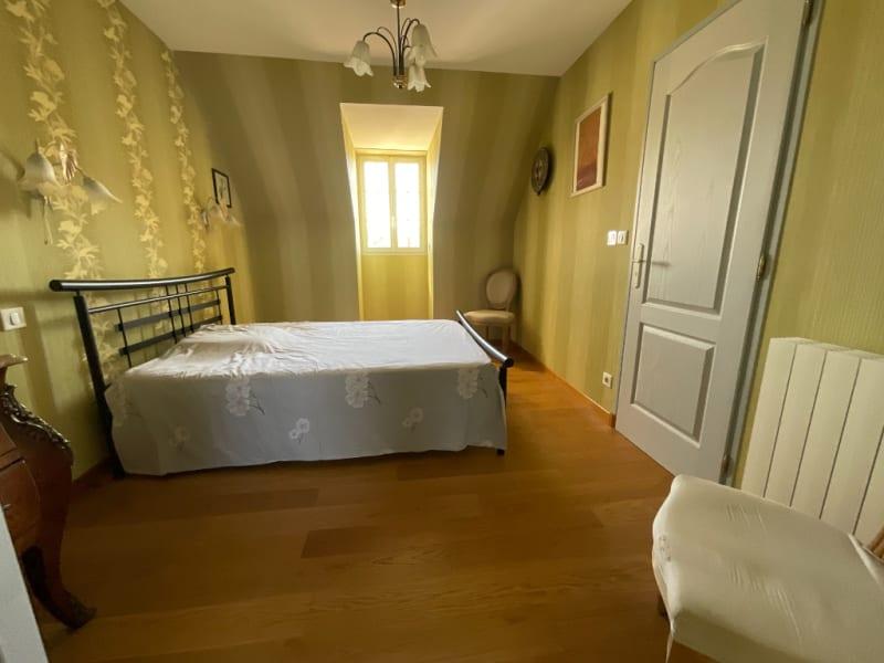 Sale house / villa Conflans sainte honorine 559900€ - Picture 16