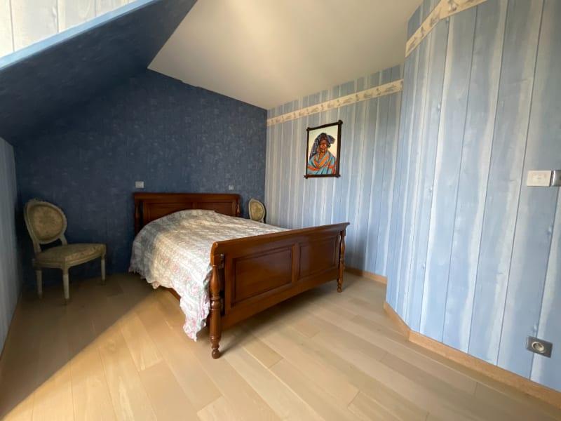 Sale house / villa Conflans sainte honorine 559900€ - Picture 17