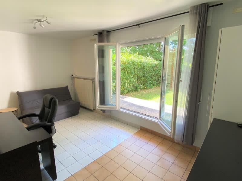 Rental apartment Montigny-le-bretonneux 750€ CC - Picture 3