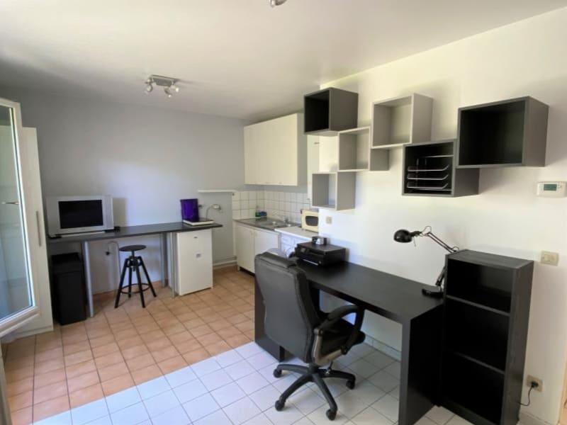 Rental apartment Montigny-le-bretonneux 750€ CC - Picture 5