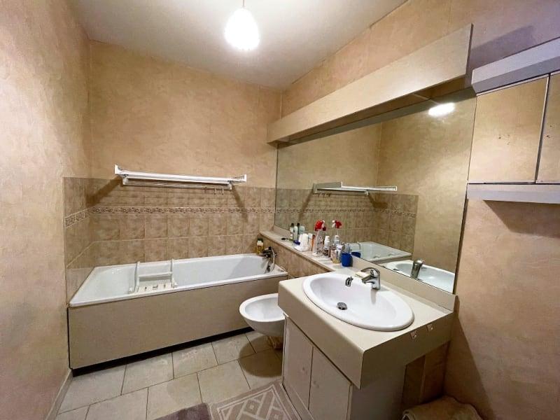 Vente appartement Taverny 213000€ - Photo 6