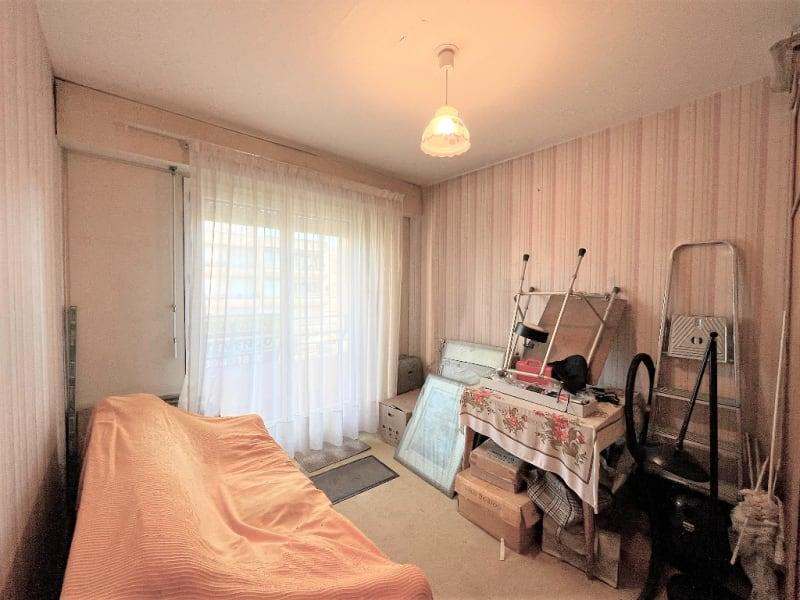Vente appartement Taverny 213000€ - Photo 7