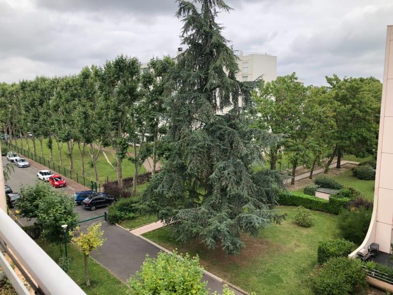 Vente appartement Taverny 213000€ - Photo 9