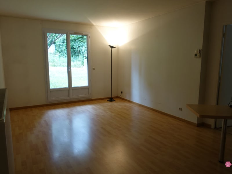 Rental apartment Andresy 849,15€ CC - Picture 4