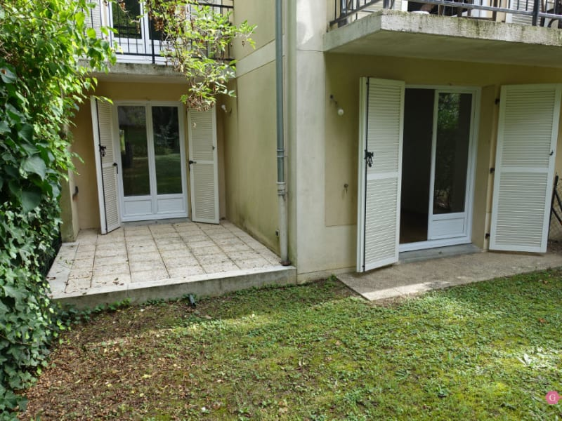 Rental apartment Andresy 849,15€ CC - Picture 5