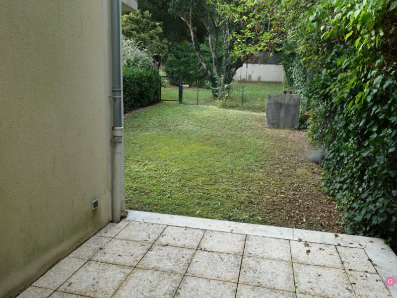Rental apartment Andresy 849,15€ CC - Picture 7