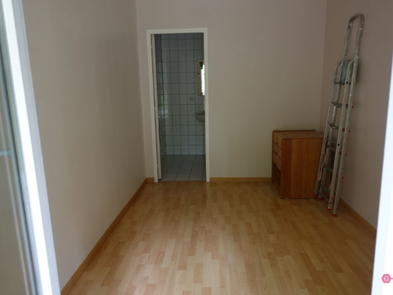 Rental apartment Andresy 849,15€ CC - Picture 8