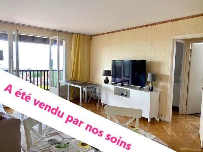 Vente appartement Blonville sur mer 254400€ - Photo 2