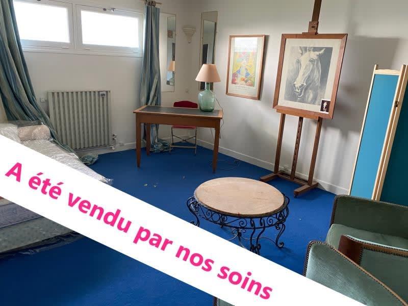 Vente appartement Benerville sur mer 49500€ - Photo 2