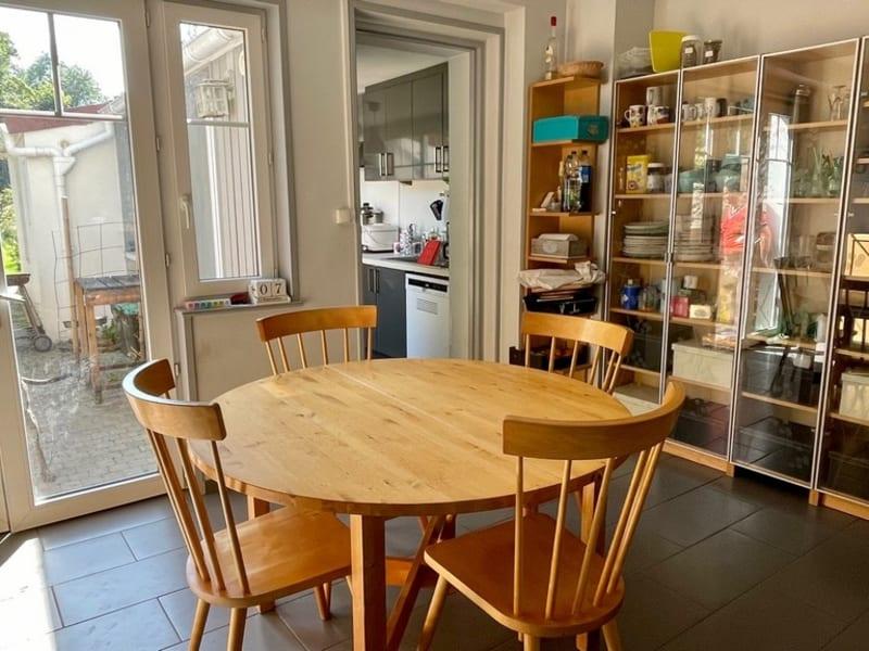 Sale house / villa Wimille 288750€ - Picture 3